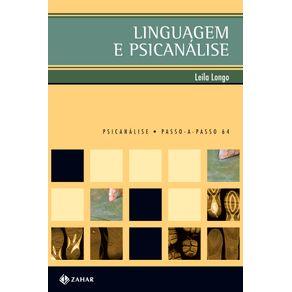 Linguagem-e-Psicanalise-pp-64