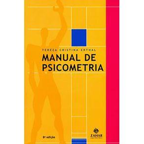 Manual-de-psicometria