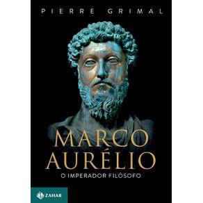 Marco-Aurelio