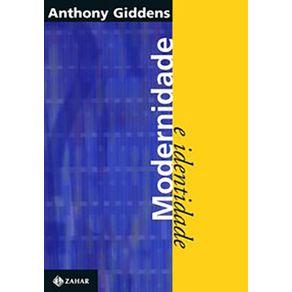 Modernidade-e-identidade