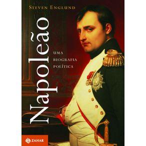 Napoleao-Uma-Biografia-Politica
