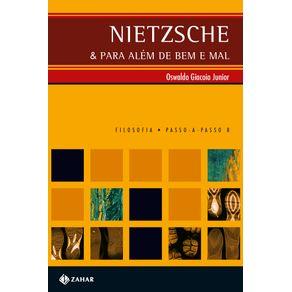 Nietzsche-e-Para-Alem-de-Bem-e-Mal-pp08