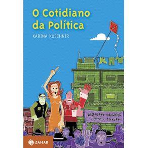 O-cotidiano-da-politica