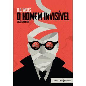 O-Homem-Invisivel-edicao-comentada
