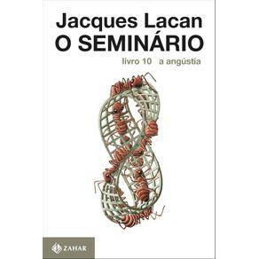 O-Seminario-livro-10
