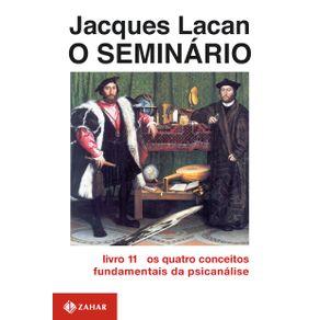 O-Seminario-livro-11