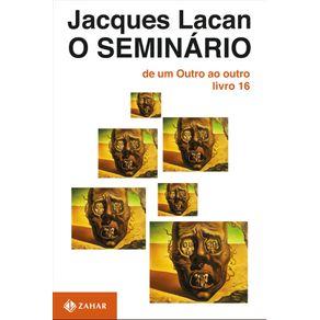 O-Seminario-livro-16
