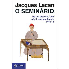 O-Seminario-livro-18