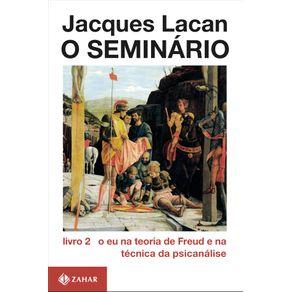 O-Seminario-livro-2