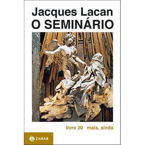 O-Seminario-livro-20