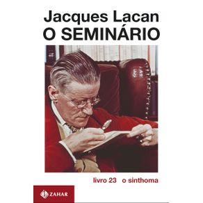 O-Seminario-livro-23