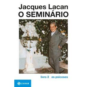 O-Seminario-livro-3