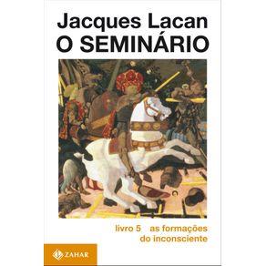 O-Seminario-livro-5