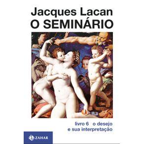 O-Seminario-livro-6
