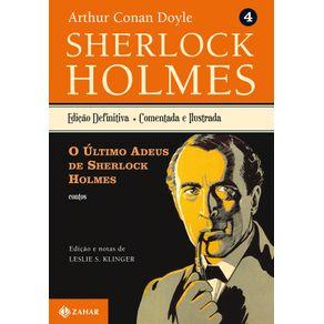 O-ultimo-adeus-de-Sherlock-Holmes