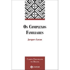 Os-complexos-familiares