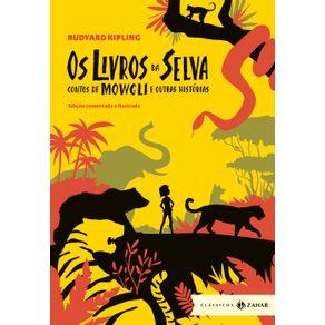 Os-livros-da-Selva
