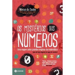 Os-misterios-dos-numeros