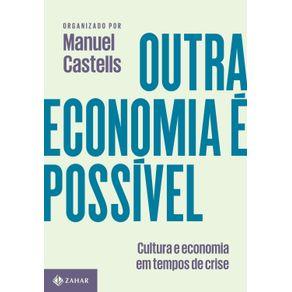Outra-economia-e-possivel