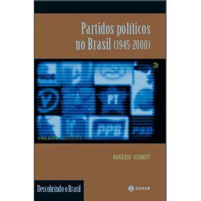 Partidos-politicos-no-Brasil-1945-2000