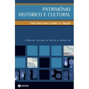 Patrimonio-historico-e-cultural