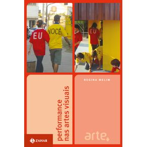 Performance-nas-Artes-Visuais
