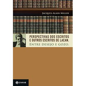 Perspectivas-dos-Escritos-e-Outros-escritos-de-Lacan