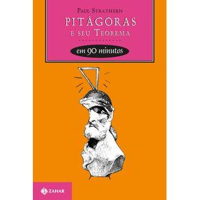 Pitagoras-e-seu-Teorema-em-90-Minutos