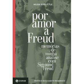 Por-amor-a-Freud
