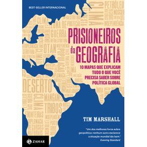 Prisioneiros-da-geografia
