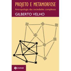 Projeto-e-Metamorfose