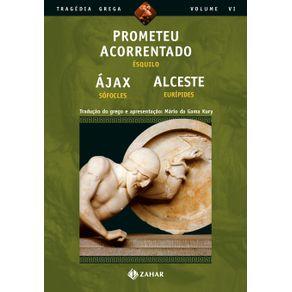 Prometeu-Acorrentado-Ajax-Alceste