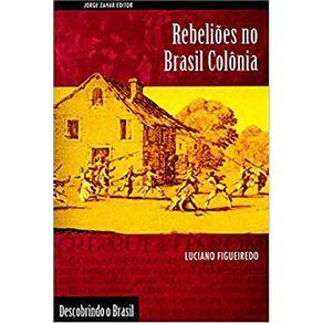 Rebelioes-no-Brasil-Colonia