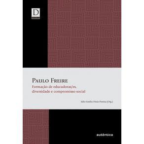 Paulo-Freire---Formacao-de-educadorases-diversidade-e-compromisso-social