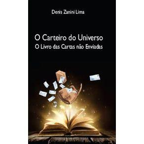 O-carteiro-do-universo-o-Livro-das-Cartas-nao-Enviadas