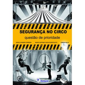 Seguranca-no-circo