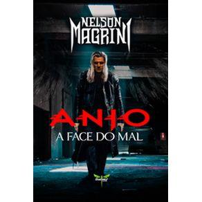 Anjo--A-Face-do-Mal