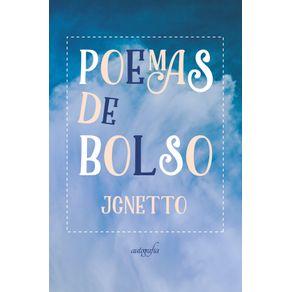 Poemas-de-bolso