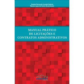 Manual-Pratico-de-Licitacoes-e-Contratos-Administrativos