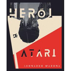 Heroi-de-Atari