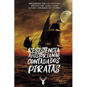 Resistencia-a-Historia-nao-contada-dos-Piratas