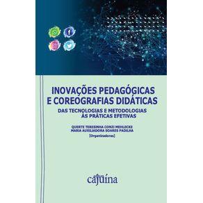 Inovacoes-pedagogicas-e-coreografias-didaticas-das-tecnologias-e-metodologias-as-praticas-efetivas