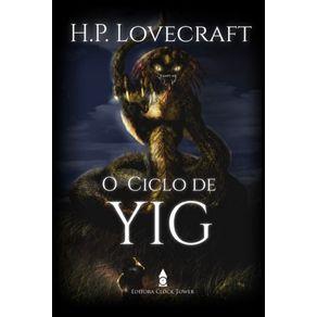 O-Ciclo-de-Yig