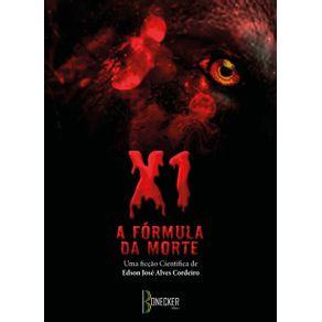 X1-A-formula-da-morte