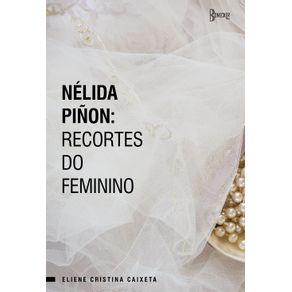 Nelida-Pinon