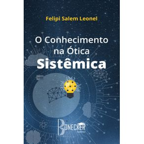 O-Conhecimento-Na-Otica-Sistemica
