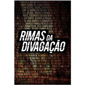 Rimas-da-divagacao