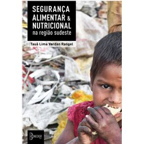 Seguranca-alimentar-e-nutricional-na-regiao-Sudeste