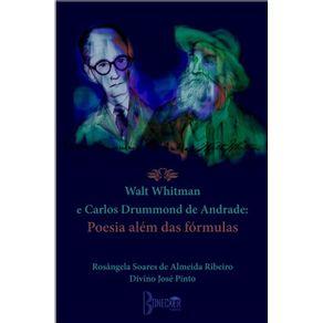 Walt-Whitman-e-Carlos-Drummond-de-Andrade-Poesias-alem-das-Formulas