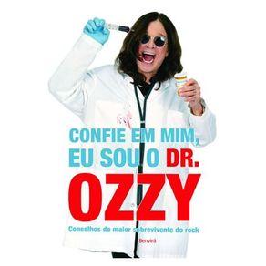 Confie-em-mim-eu-sou-o-Dr-OzzyConselhos-do-maior-sobrevivente-do-rock
